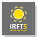 Pergolas solaires Logo